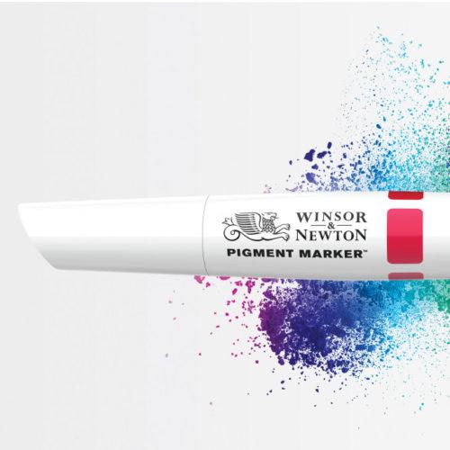 Anteprima Wn Pigment Marker
