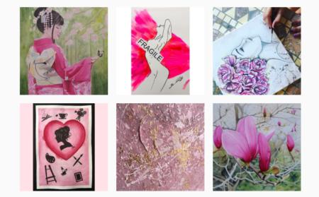 2021 09 21 13 40 25 Mondo Artista @Mondoartista • Instagram Fotos Und Videos